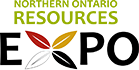 Northern Ontario Resources Expo